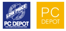 【PCデポ(PC DEPOT)編】料金や口コミは?気になるパソコン修理業者を徹底調査!