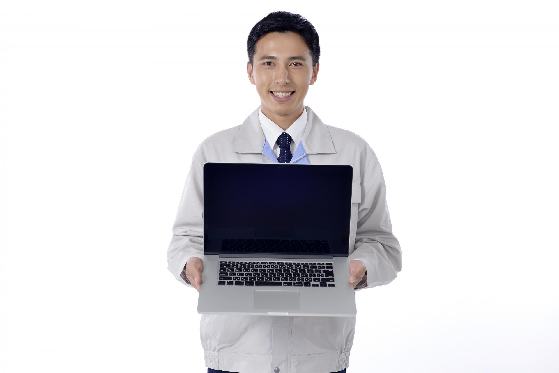 パソコンの持ち込み修理の流れは?おすすめ業者5つを比較!