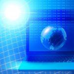 【Windows10版】ブルースクリーンでパソコン再起動を繰り返す原因と対処法は?