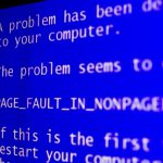 【Windows10版】ブルースクリーンが頻発する原因とは!?初心者でもできる対処法を解説!