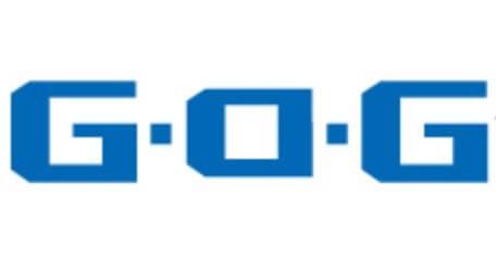 パソコン修理G・O・G 御茶ノ水店