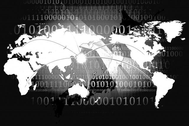 Webサーバーにアクセスが集中するとどうなる?