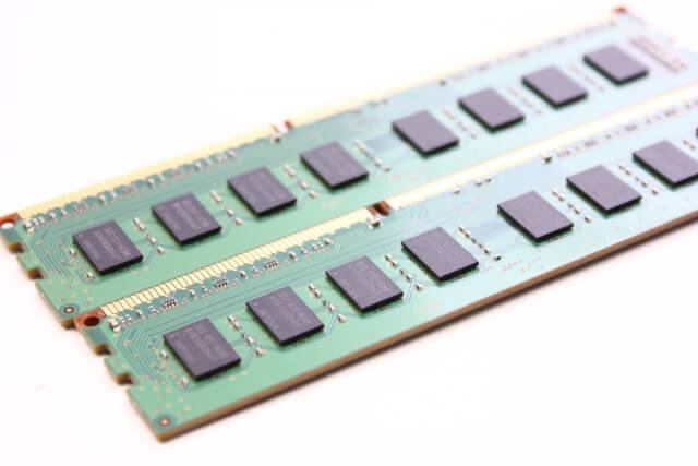 ゲーミングPCを自作する際に必要なアイテム・機器-2
