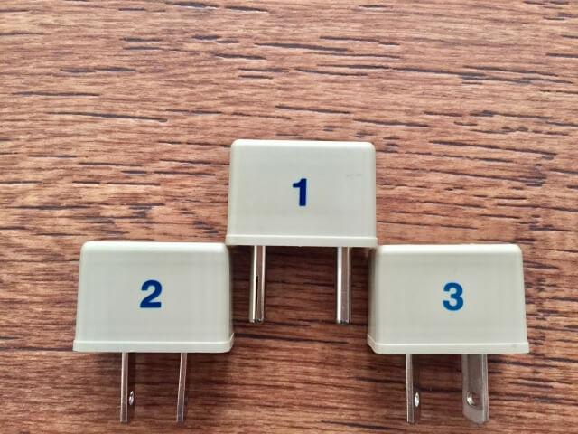 パソコンの初期化とは−2