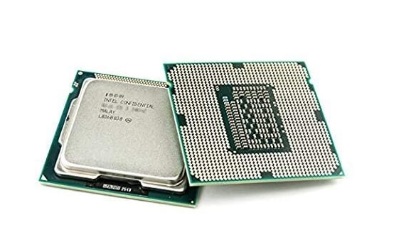 amazon Intel Core i7-3770s sr0pn ソケット h2 lga1155 デスクトップ CPU プロセッサー 8MB 3.1GHz 5GT/s