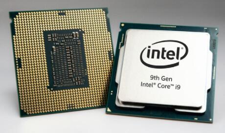 CPUへの高負荷