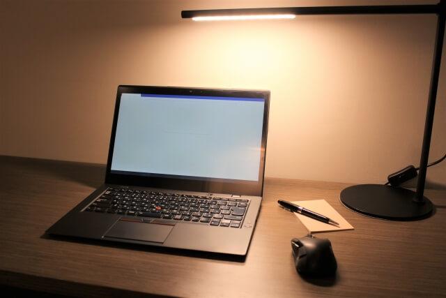 暗く なる 画面 パソコン パソコン画面が暗い…作業しにくい!今すぐ好みの明るさにする方法|生活110番ニュース