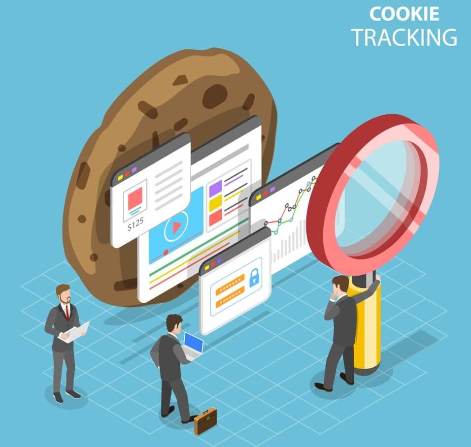 Cookie(クッキー)とは