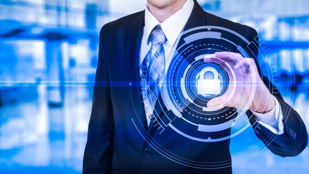 テレワークで情報漏えいを防止する対策法