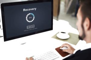 データ復旧/保護・救出サポートのパソコン修理業者3選!専門業者との違いや選ぶポイントも解説