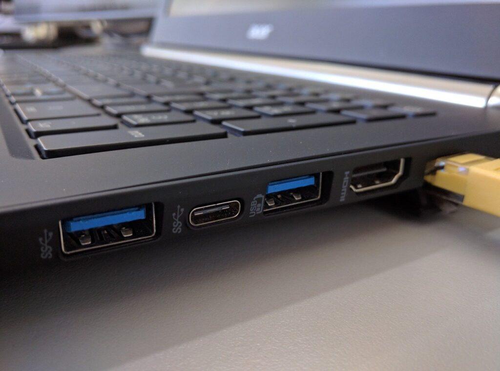 パソコンのデータを移行する方法5つ