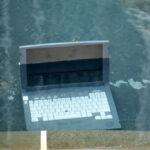 【パソコンの浸水・水没】データ救出は可能?対処方法も含めて解説!