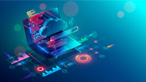 MacとWindowsを連携して作業効率化!ファイル共有やリモート操作方法を解説