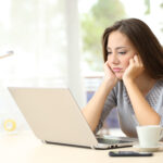macOSのアップデートが終わらない!原因と対処方法3つを解説