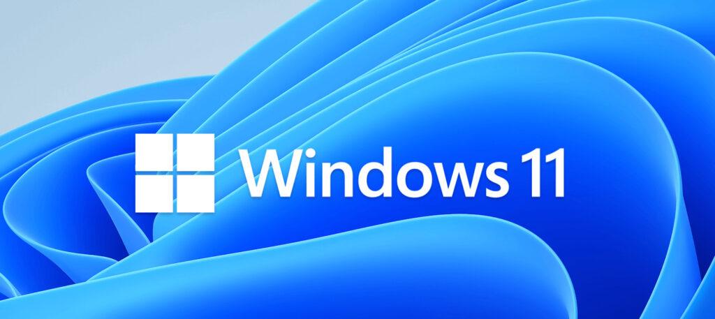 Windows11とは