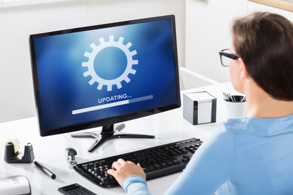 【Windows10】パソコンがフリーズした場合の対処法
